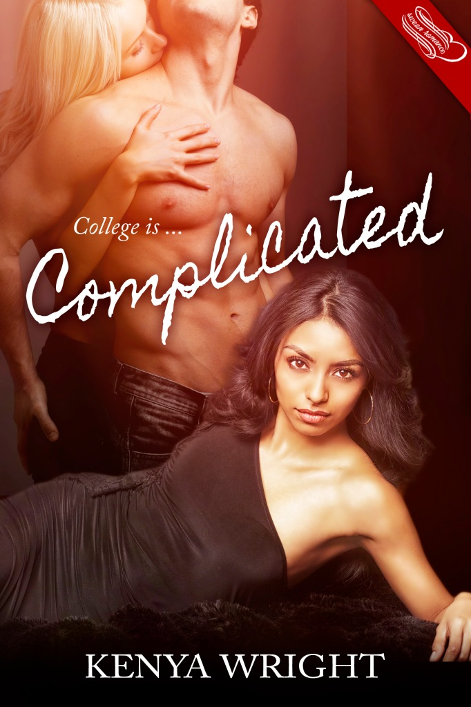 CoverFinalLG-Complicated